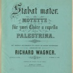 MVRW Stabat Mater Palestrina