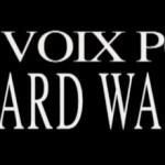 UVPRW
