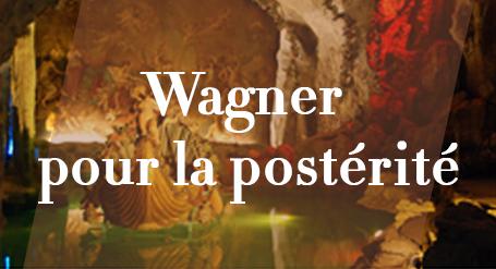 Calendrier Virtuel.Le Calendrier Wagnerien 2019 2020 Le Musee Virtuel