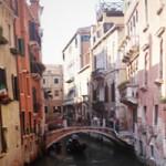 une-Venise-350 200