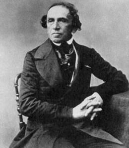 Giacomo_Meyerbeer