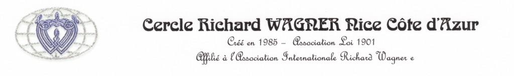 Logo CRW NICE CA