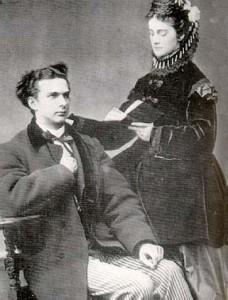 Ludwig_II_and_Sophie_of_Bavaria