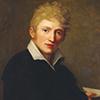 GEYER Ludwig