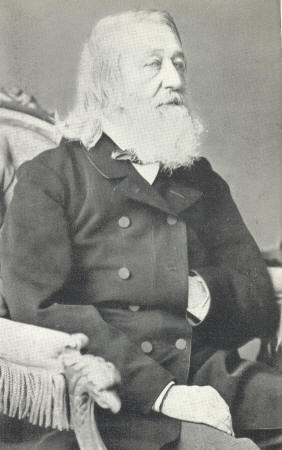 MVRW HOLTEI Karl von