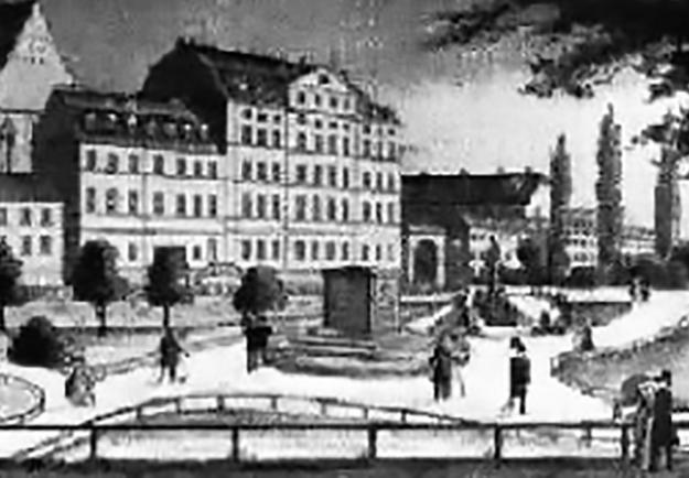 Année 1830