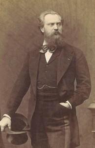 MVRW NIEMANN Albert