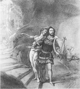 MVRW-Tannhaueser-creation-Dresde-1845