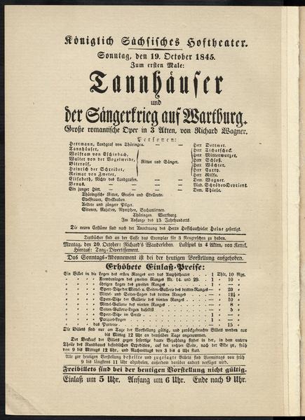 MVRW-Tannhauser-affiche-creation-Dresde