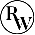 logo-cercle-belge-francophone-richard-wagner-70x70