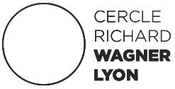 logo_cercle rw