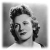LAWRENCE Marjorie