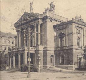 theatre-de-Prague