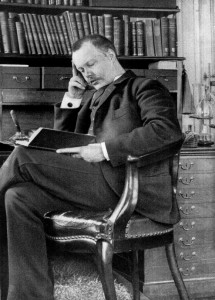 MVRW Chamberlain vers 1895