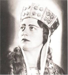 MVRW ORTRUD Margaret KLOSE