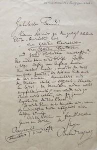 mvrw-richard_wagner_an_hermann_levi_3-_mai_1872
