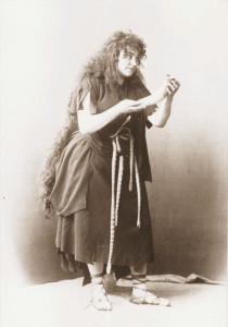 Amalie_Materna_as_Kundry_1882