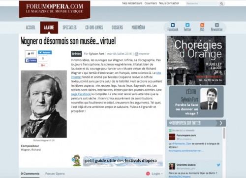 MVRW-Article-Forum-Opera