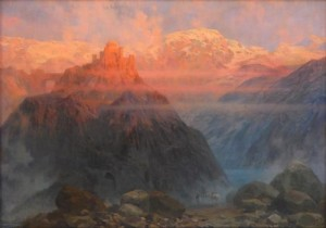 mvrw-alpes-suisses