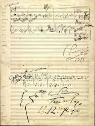 mvrw-walkyrie-premier-acte-manuscrit-avec-codes