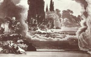 MVRW-Tannhauser-decor-Venusberg-1891-Bayreuth
