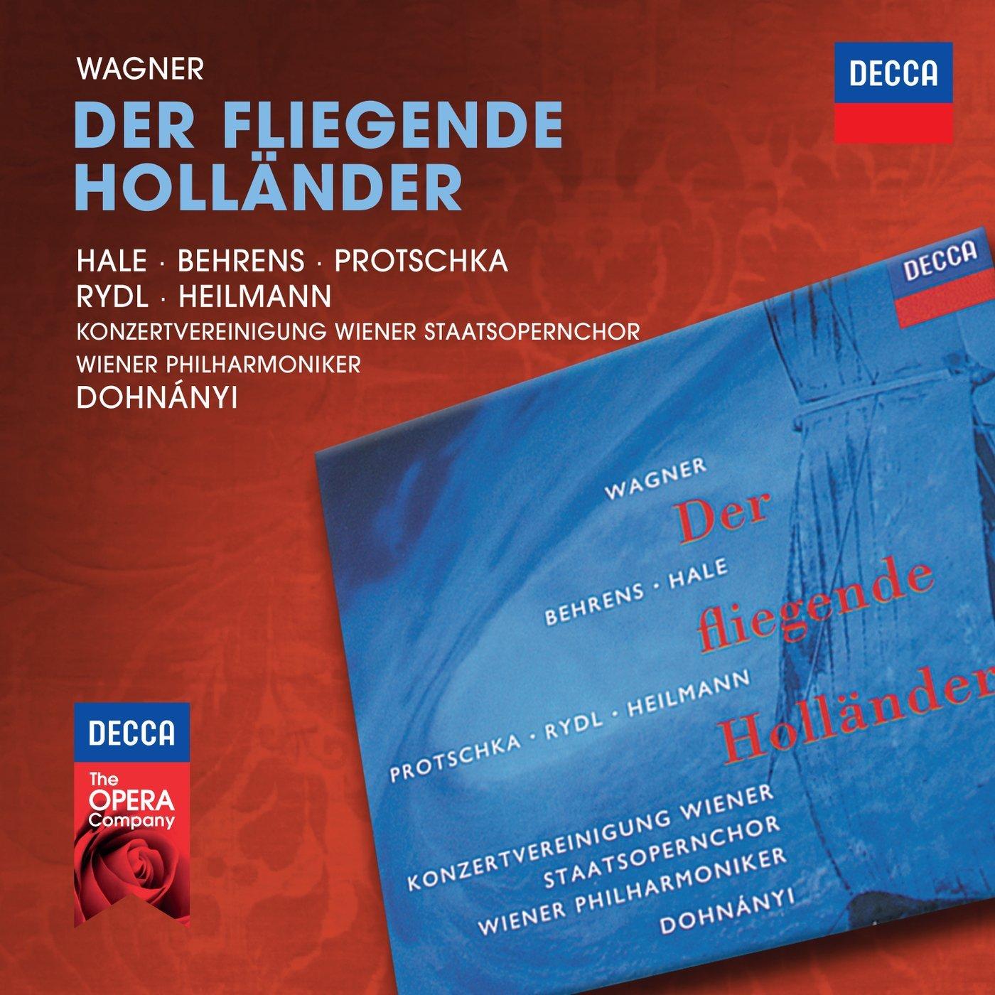 MVRW HOLLANDER Disco 1991