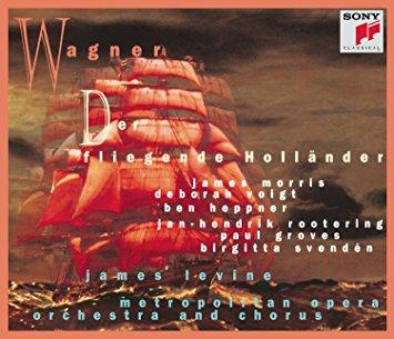 MVRW HOLLANDER Disco 2001