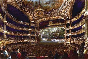 350px-Théâtre_de_l'Académie_royale_de_musique_-_Grande_salle