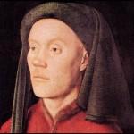 jan_van_eyck_portrait_thymotheos_1432_d-tail