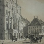 MVRW Carltheater Wien
