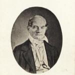 MVRW Carl Carl