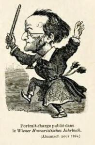 Grand-Carteret_-_Richard_Wagner_en_caricatures,_Larousse.djvu