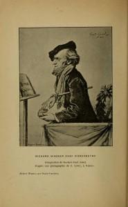 page10-1000px-Grand-Carteret_-_Richard_Wagner_en_caricatures,_Larousse.djvu