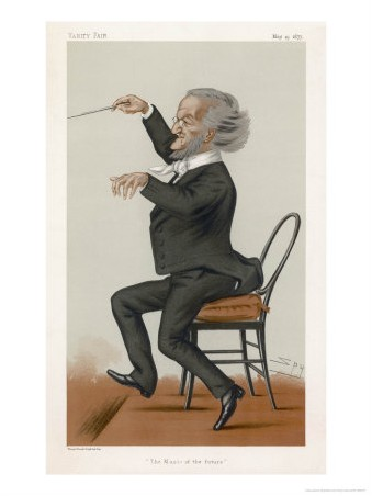 spy-leslie-m-ward-richard-wagner-the-german-musician-conducts-n-1880383-0