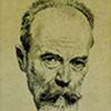 ROLLER Alfred