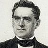 DORN Heinrich