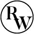 logo-cercle-belge-francophone-richard-wagner-70x70-1