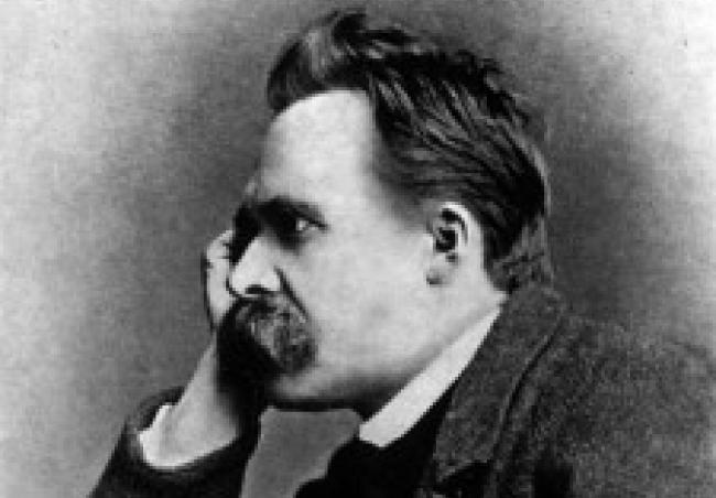 Citation Nietzsche Amitié : Friedrich nietzsche et richard wagner de l amitiÉ À la rupture